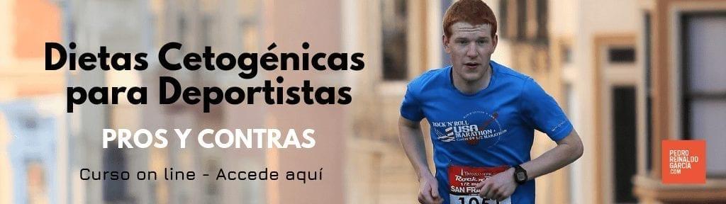 Dietas Cetogenicas Pedro Reinaldo Garcia
