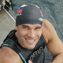 Carlos Coste